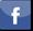 LLORENTE & CUENCA en Facebook