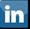 LLORENTE & CUENCA en Linkedin